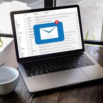 Email Skills