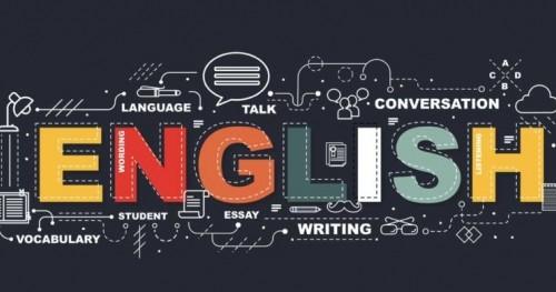 Top 8 trang web học Từ vựng tiếng Anh CỰC HAY