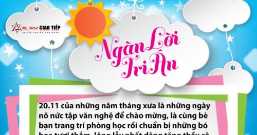 Trịnh Thị Thanh Hương - S91 - Cô Hoa xinh đẹp, nhiệt tình và cũng vô cùng vui tính nữa, xem video của cô thực sự rất cuốn hút bởi sự hấp dẫn của cô cùng như nội dung video.