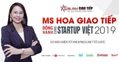 Công ty Imap Việt Nam & VnExpress: Hành Trình Lan Toả Tri Thức