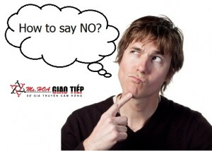 Unit 6: Saying