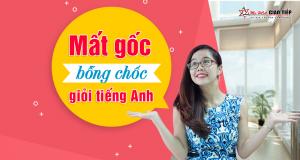 Lịch khai giảng tháng 8/2018 tại Đà Nẵng - Ưu đãi lớn nhất