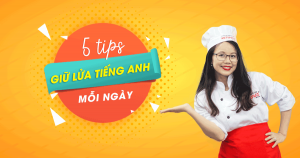 5 tips tạo động lực giúp