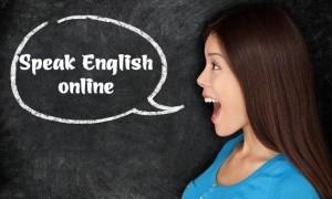 5 website luyện nói tiếng Anh online với người nước ngoài CỰC HAY