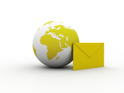 Email Skills Test 4