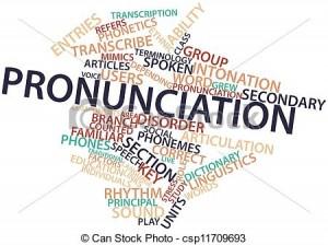 Unit 13: Pronounce /w/ in walk - Bài luyện tập 2