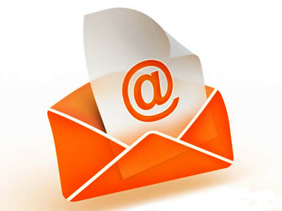 Email Skills Test 3