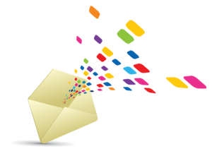 Email Skills Test 2