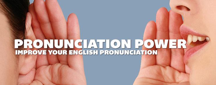 Unit 10: Pronounce /r/ in red - Bài luyện tập 2