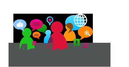 Marketing Skill Test 1