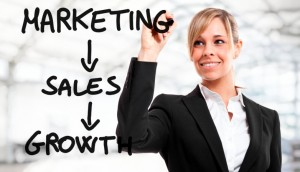 Marketing Skills Test 2