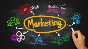 Marketing Skills Test 3