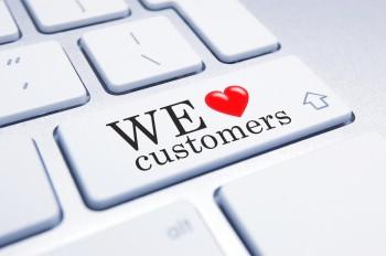 Customer care Skills Test 4