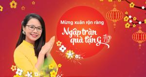 Lịch khai giảng các lớp Giao Tiếp Phản Xạ Tháng 3/2018 tại Đà Nẵng