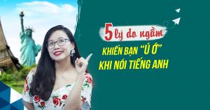 Lịch khai giảng các lớp Giao Tiếp Phản Xạ T11/2017 - Đà Nẵng