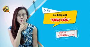 Lịch khai giảng lớp Giao Tiếp Phản Xạ T10/2017 - TP Hồ Chí Minh