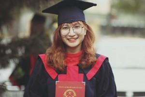 Ms Hồng Hà -  5 năm kinh nghiệm, đào tạo hơn 3.000 học viên