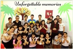 Học từ vựng tiếng Anh giao tiếp bằng phương pháp Phản xạ - Chia sẻ bởi Ms Hoa