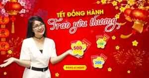 Lịch khai giảng các lớp Giao Tiếp Phản Xạ tháng 1+2/2017 tại Hà Nội