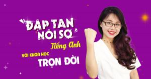 Lịch khai giảng lớp tiếng Anh giao tiếp tháng 10/2018 tại TP Hồ Chí Minh