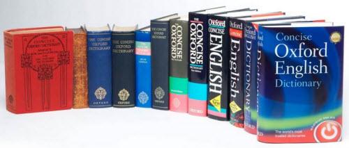 Top 6 cuốn từ điển học tiếng anh cơ bản nhất định phải có
