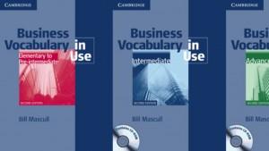 List 4 bộ sách tiếng anh thương mại chọn lọc cực hay dành cho người đi làm
