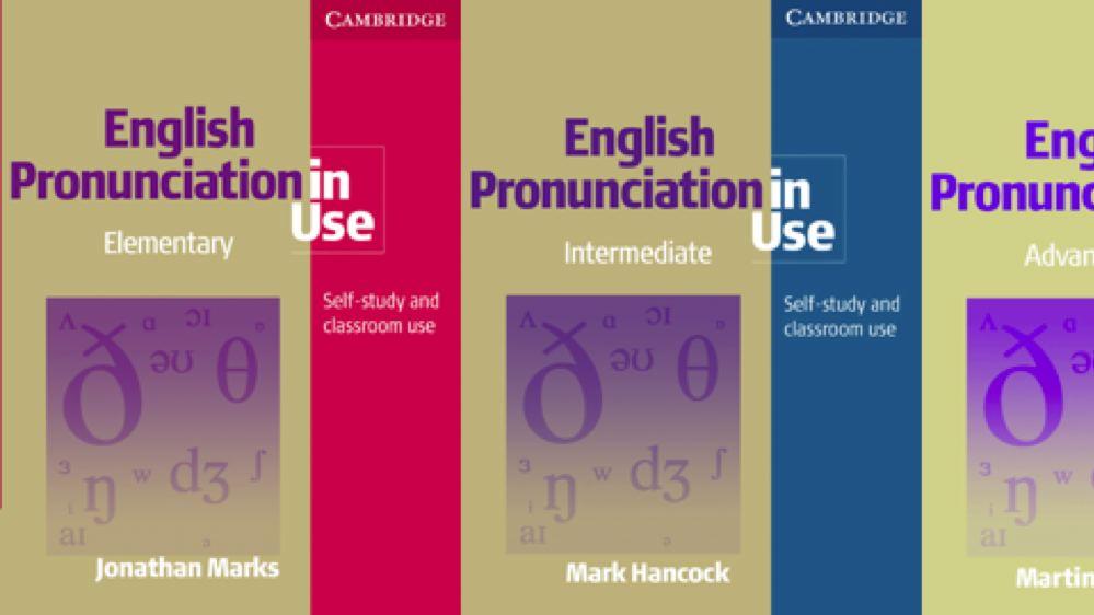 4 bộ tài liệu tiếng Anh giao tiếp cần thiết cho người mất gốc
