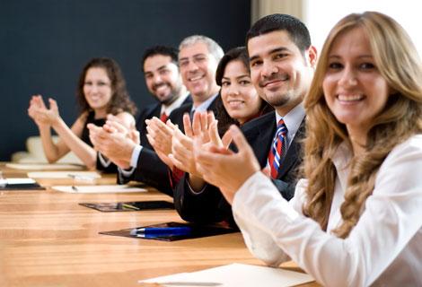 5 Website học tiếng Anh thương mại cực hay