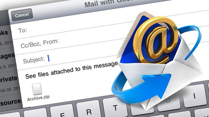 Mẫu thư tín thương mại Tiếng Anh bạn cần phải biết (P1)