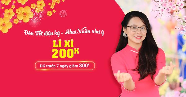 LKG T3/2018 Hà Nội