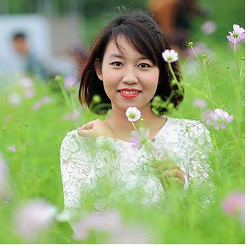 Ms Lan Phương - Witty Messenger