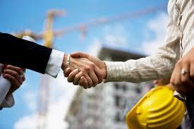 Từ vựng Tiếng Anh chuyên ngành Xây dựng (Phần 1)