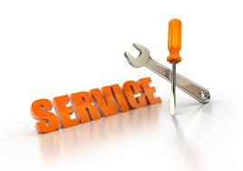 Unit 4: Cụm từ miêu tả chất lượng dịch vụ - Service