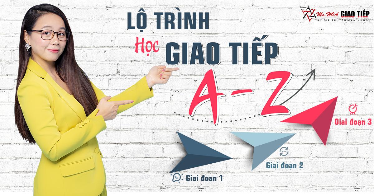 Lộ trình học phát âm tiếng Anh từ A - Z cho người mới bắt đầu mới nhất 2020