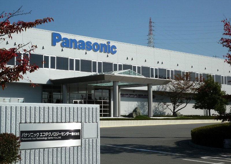 Anh ngữ Quốc tế Ms Hoa hợp tác giảng dạy TOEIC cho nhân viên công ty Panasonic Việt Nam