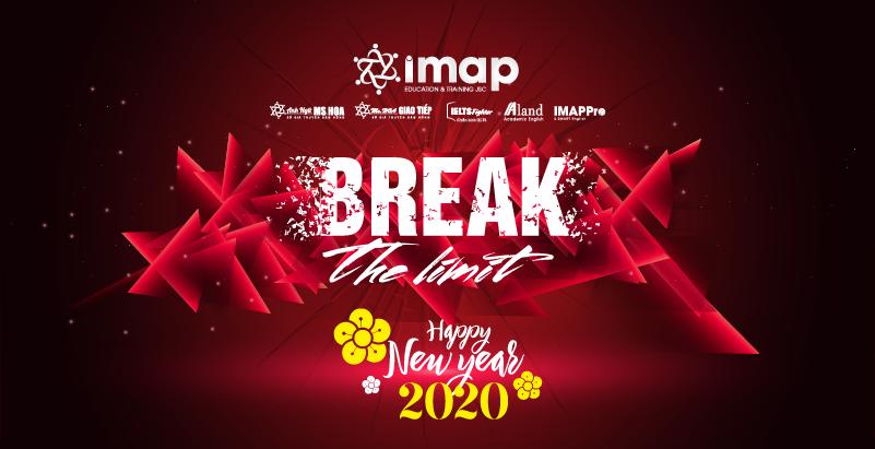 YEAR END PARTY: KHÉP LẠI MỘT NĂM 2019 ĐẦY CẢM XÚC