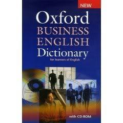 từ điển học tiếng anh cơ bản, học tiếng anh cơ bản, hoc tieng anh co ban