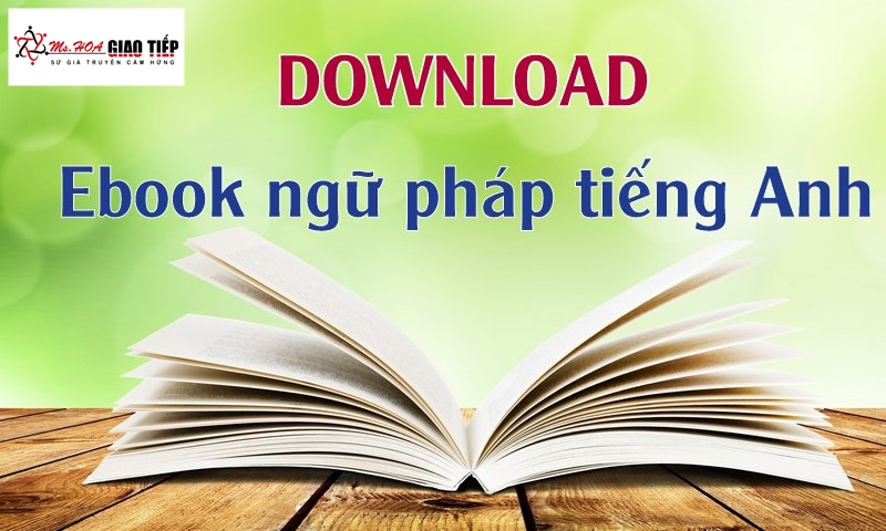 ngu_phap_tieng_anh