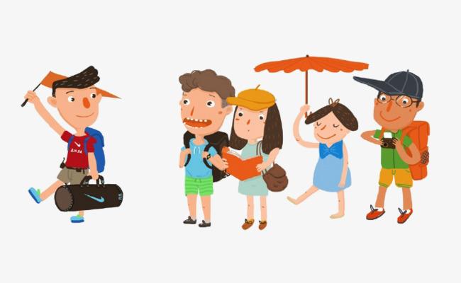 Mẫu giới thiệu bản thân cho hướng dẫn viên du lịch