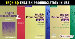tài liệu tiếng Anh giao tiếp