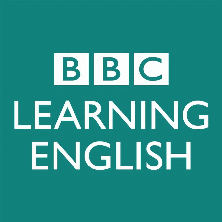 phần mềm học tiếng Anh miễn phí