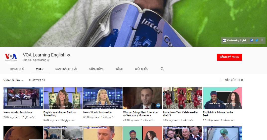 kenh-youtube-tu-hoc-tieng-anh-giao-tiep